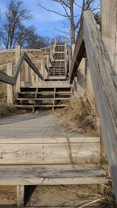The Dunes, Building, Travel, Viajes, Buildings, Destinations, Traveling, Trips, Construction