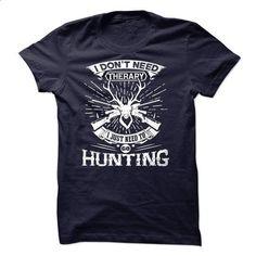 Best Hunting Shirt - #sweatshirt #design tshirts. ORDER NOW => https://www.sunfrog.com/Automotive/Best-Hunting-Shirt.html?id=60505