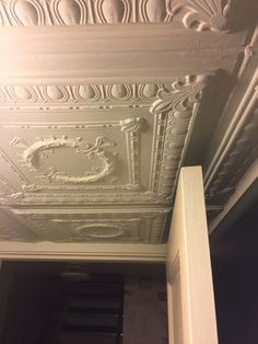 Styrofoam Decorative Ceiling Tiles Decorative Ceiling Tiles Incstore  Lillies And Swirls  Faux