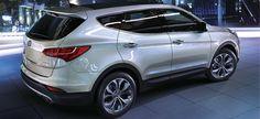 2015_Hyundai_Santa_Fe_11.jpg