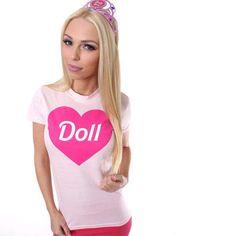 http://dirtyshirty.com/dirty-shirty-girls/213-doll-.html