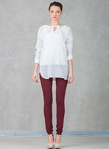Hedoco – is a brand that connects unique design, fashion and open technology. Burgundy Leggings, Spring 2014, Unique, Inspiration, Collection, Dresses, Design, Fashion, Biblical Inspiration