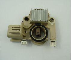 Voltage Regulator For Mazda 626 323 MX-6 Subaru Ford A866X00179 OE