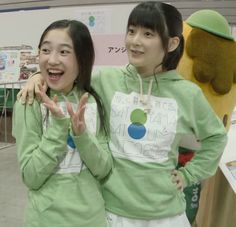Momoko Tsugunaga Momochi Berryz Koubou Buono! 嗣永桃子 ももち Berryz工房 ベリーズ工房 ハロプロ カントリー・ガールズ Country Girls Sweatshirts, Projects, Sweaters, Fashion, Log Projects, Moda, Blue Prints, Fashion Styles, Trainers