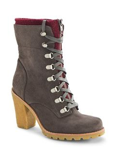 UGG® Australia NEW! Fabrice Boot #VictoriasSecret http://www.victoriassecret.com/shoes/uggs/fabrice-boot-ugg-australia?ProductID=74714=OLS?cm_mmc=pinterest-_-product-_-x-_-x