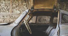 Ist dieser Mercedes-Benz 300 SL der größte Scheunenfund aller Zeiten? | Classic Driver Magazine Mercedes Benz 300, New Mercedes, Alfa Romeo, West Virginia, Bmw 507, Barn Finds, Silver Stars, Grey Leather, All About Time
