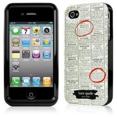Just bought the case for my company iPhone. Hopefully it will help protect it AND is very fitting for my work phone.