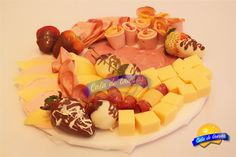 Cheese Table Catadequesos
