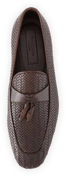 ermenegildo-zegna-brown-woven-tassel-loafer-product-1-26753994-2-897336472-normal_large_flex.jpeg (228×600)