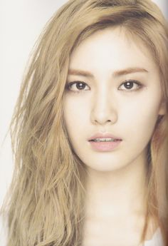 Only slightly obsessed with Nana <3 After School / Orange Caramel