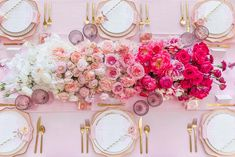 Red Bridal Showers, Bridal Shower Party, Pink Wedding Theme, Pink Wedding Dresses, Elegant Party Decorations, Bridal Shower Decorations, Indian Wedding Planning, Wedding Planning Websites, Wedding Doors