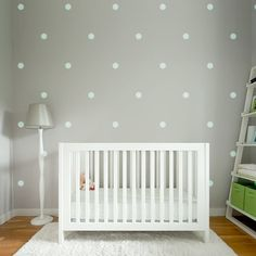 Polka-Dot-Wall-Stickers-1
