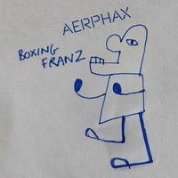 AERPHAX - Boxing Franz by aerphax on SoundCloud #Electronic #music from #AERPHAX. #Brian Anthony, #Copenhagen - #Denmark. #Ambient, #electro, #IDM, #experimental, #techno