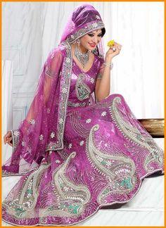 Wedding Goans Dress