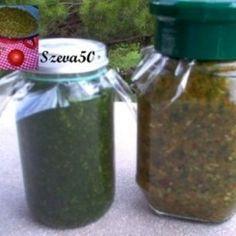 Mason Jars, Healthy Living, Food, Mason Jar, Healthy Lifestyle, Meals, Healthy Life, Jars