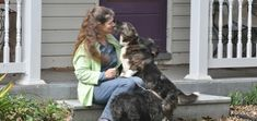Dogster Interviews: We Chat with Dog Trainer Pat Miller | Dogster
