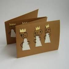 Výsledek obrázku pro ruční výrobky na vánoce Bookends, Place Cards, Place Card Holders, Character, Decor, Xmas, Wizards, Manualidades, Decoration