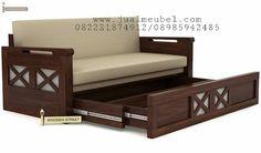 Day bed room sorong  Silahkan order produk-produk furniture dari toko kami, untuk info barang dan harga, silahkan hubungi kami di :  Tlfn/ sms : 082221874912 WA & Line : 082221874912 & 08985942485 Email : jualmeubeljepara@gmail.com Web : www.jualmeubel.com   #daybed #daybedroom