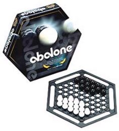 Abalone (Discontinued by manufacturer) Games For Toddlers, Games For Teens, Preschool Board Games, Board Game Online, Board Games For Couples, Games 2017, Games Images, Game Sales, Strategy Games