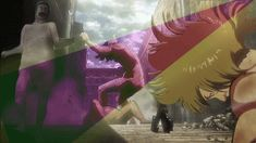 Schizo-Baby — SO I LOOKED UP ATTACK ON TITAN ON GOOGLE AND LET...
