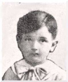 (08/29/1935) Bologna, Italy (09/30/1944) sadly murdered by Nazis during Marzabotto massacre 9 years old Lest We Forget, Never Forget, 9 Year Olds, My People, World War Ii, Good Movies, Wwii, Bologna Italy