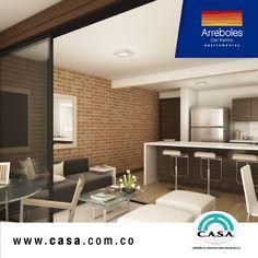 En Apartamentos Arreboles del Retiro diseñamos espacios para tu bienestar. Contáctanos y conoce este maravilloso proyecto. #viveenarrebolesdelretiro #apartamentosnuevos #bienesraices