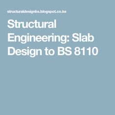 Book for ssc cgl all in one question bank vol 1 84 sets by spark structural engineering slab design to bs 8110 fandeluxe Images