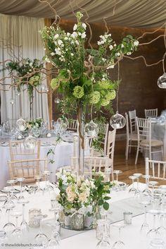 Elmore Court, Florists, Wedding Designs, Innovation, Wedding Flowers, Table Decorations, Top, Home Decor, Decoration Home