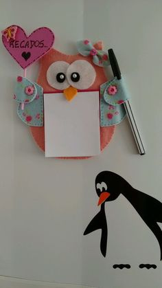 Cd Crafts, Felt Crafts, Fabric Crafts, Diy And Crafts, Applique Letters, Cute Cartoon Images, Sock Dolls, Pearl Beads, Projects To Try