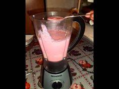sorvete-caseiro-liquidificador