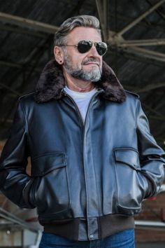 Quoi Porter, Leather Jacket, Blog, Jackets, Fashion, Landscape, Leather, Studded Leather Jacket, Down Jackets