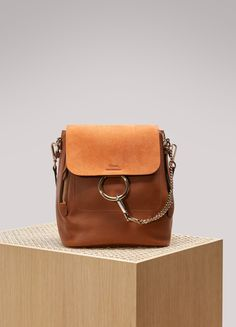13aa969100ad 28 Best Bags images in 2019