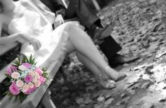 Filmari nunti Bucuresti, filmari nunti Ploiesti, filmari nunti Sinaia