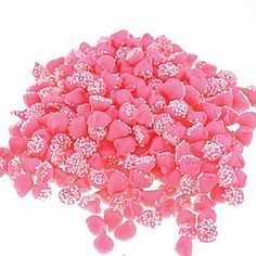 pink mints bulk - Google Search