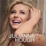 Julianne Hough (Audio CD)By Julianne Hough