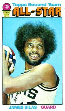 Old Basketball Cards Basketball Jones, Pro Basketball, Basketball Leagues, Basketball Pictures, Basketball Legends, Sports Pictures, Basketball Players, Nba Stars, Sports Stars