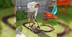 With spring in the air, it's time for outdoor DIY projects. While many people spend this time e...