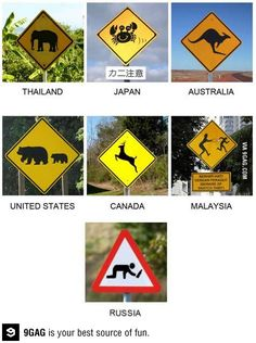 Funny pictures about Warning signs around the world. Oh, and cool pics about Warning signs around the world. Also, Warning signs around the world. Funny Shit, Really Funny Memes, Stupid Funny Memes, Funny Relatable Memes, Haha Funny, Hilarious, Funny Stuff, Funny Images, Funny Photos