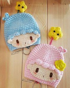 70 Ideas Crochet Shawl Kids Stitches For 2019 Crochet Wallet, Crochet Coin Purse, Crochet Case, Crochet Keychain, Crochet Poncho, Crochet Gifts, Crochet Dolls, Crochet Key Cover, Crochet Designs