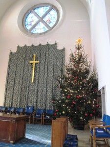 """Saint Columba's Advent Candles 010 copy -- for the story """"New Traditions"""""""