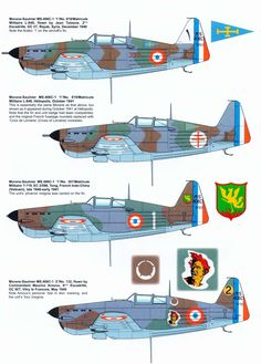 model samolotu na sprzedaż