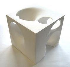 architectural clay model - Google Search