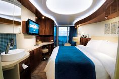 21 Best hotel images | Hotel, Hotels and resorts, Architecture