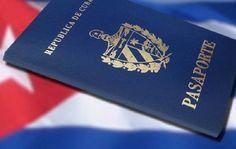 ENTÉRATE ! Que Cantidad de cubanos  hay fuera de Cuba