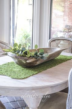 35 Cool Dough Bowls Decorating Ideas For The Home Pinterest Bowl And