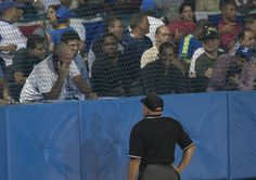 RECLAMACIONES EN BEISBOL En fotos, leones contra tigres en el Latinoamericano | Cubadebate