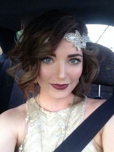 The Hottest Prom Hairstyles For 2014