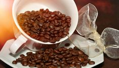 Coffee Beans - How To Grind - http://coffeemachinesinfo.com/coffee-beans-grind/