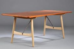 Model 281 / Børge Mogensen, 1960's (made by Fredericia)