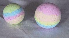 Image intitulée Make Bath Bombs Step 7